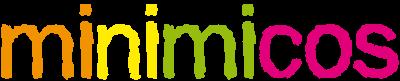 Logo de Minimicos