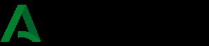Junta Andalucia Logo